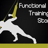 Functional Training Store