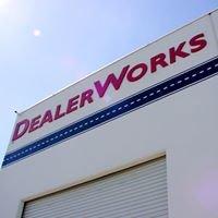 DealerWorks