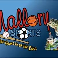 Mallory Sports