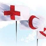 Rotes Kreuz Nestelbach