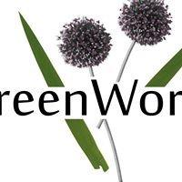 GreenWorX Landscaping
