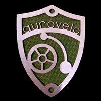 Aurovelo