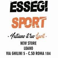Essegi Sport