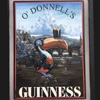 O'Donnells