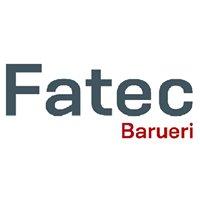 Fatec Barueri (página oficial)