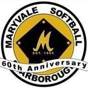 Maryvale Softball