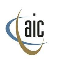 Alaska Interstate Construction LLC