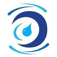 Ecoflo Wastewater Management