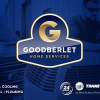 Goodberlet Home Services, Inc