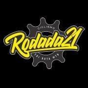 Rodada 21