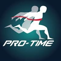 Protime, Professional Timing