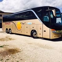 Rainaldi Tour