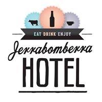 Jerrabomberra Hotel