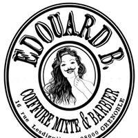 Edouard B.