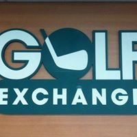 The Golf Exchange Inc.
