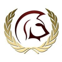 Somareti - Warrior Athlete Academy