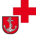 Deutsches Rotes Kreuz - Ortsverein Ingersheim