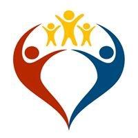 Durham Healthy Families