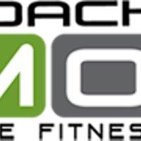 Coach Mo's Elite Fitness - Cedar Park
