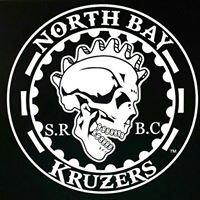 NBK Bike Club