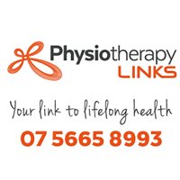 Physiotherapy Links