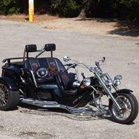 Trike-Shop
