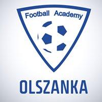 Football Academy Olszanka
