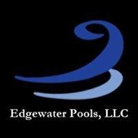 Edgewater Pools, LLC