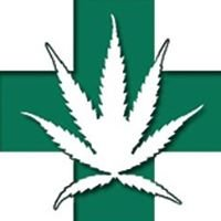 Carr Cannabis Consulting