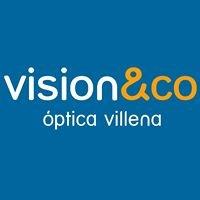 Òptica Villena