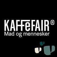 KaffeFair Øst