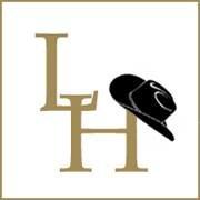 Larry Hagman Legacy Library