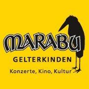 Kultur Marabu Gelterkinden