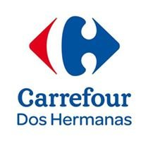 Carrefour Dos Hermanas