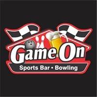 GameOn Sports Bar
