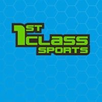 First Class Sports