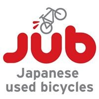 Japanese Used Bicycles Exporter