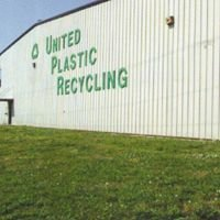 United Plastic Recycling