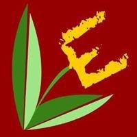 Ethiquà - La scelta etica di qualità