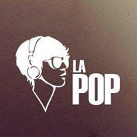 La Pop