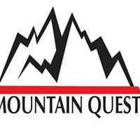 Mountain Quest Biuro Podróży