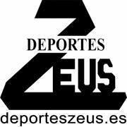 Deportes Zeus