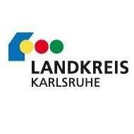 Ausbildung beim Landratsamt Karlsruhe