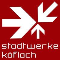 Stadtwerke Köflach GmbH
