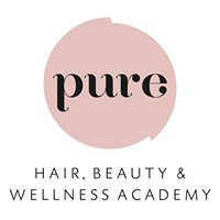 Pure - Hair, Beauty & Wellness Academy