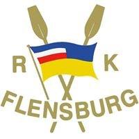 Ruderklub Flensburg e.V.
