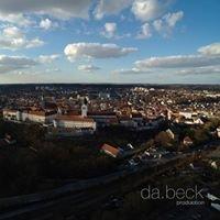 Domberg Freising