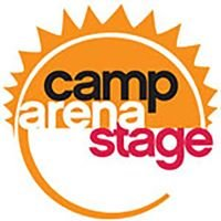 Camp Arena Stage