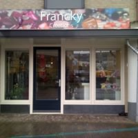 Francky Creations