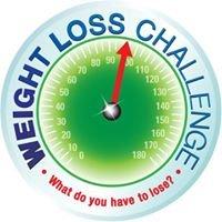 Moggill Community Weight Loss Challenge